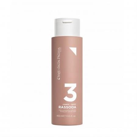 3-rassoda-crema-anticellulite-tonificante-250-ml