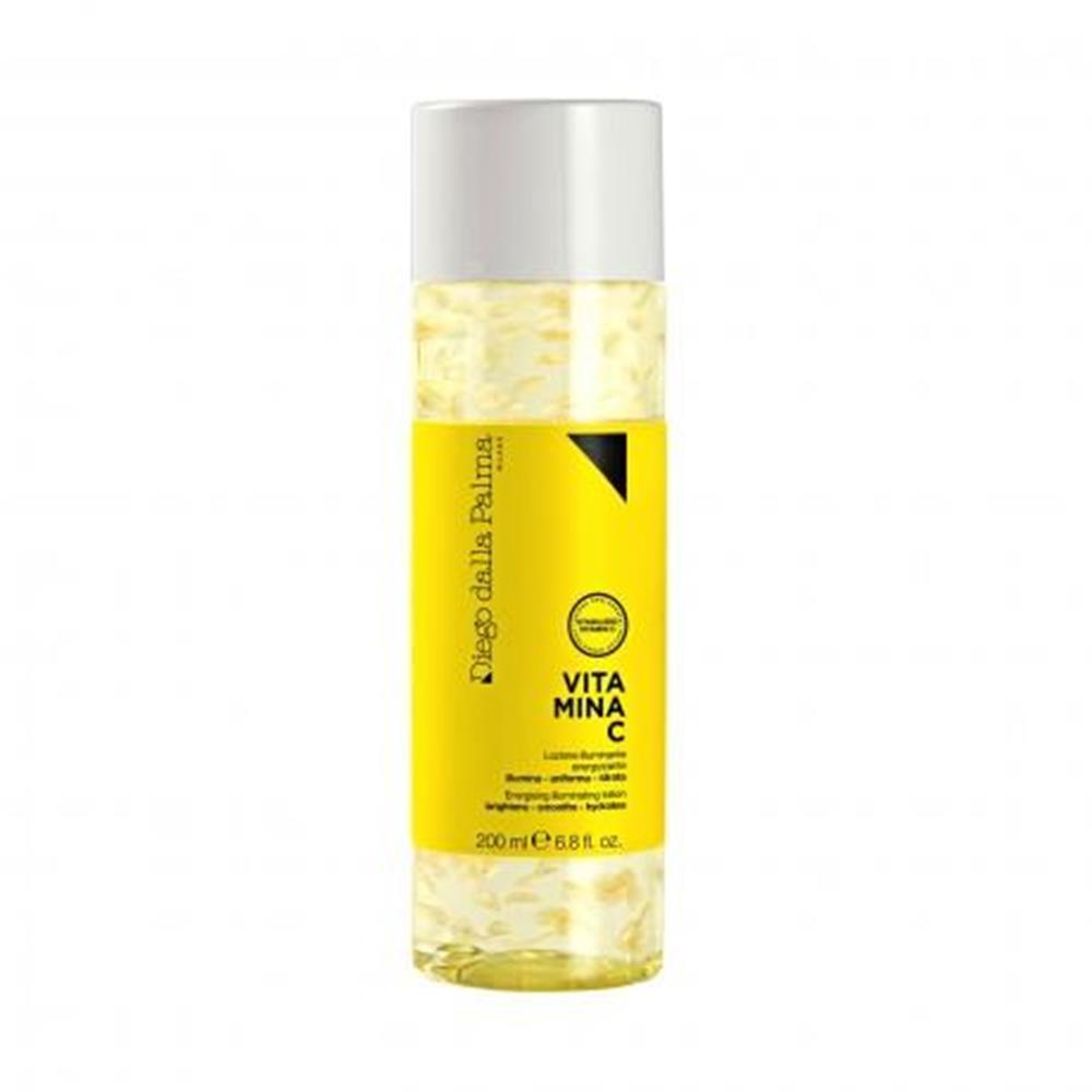 vitamina-c-lozione-illuminante-energizzante-200-ml_medium_image_1