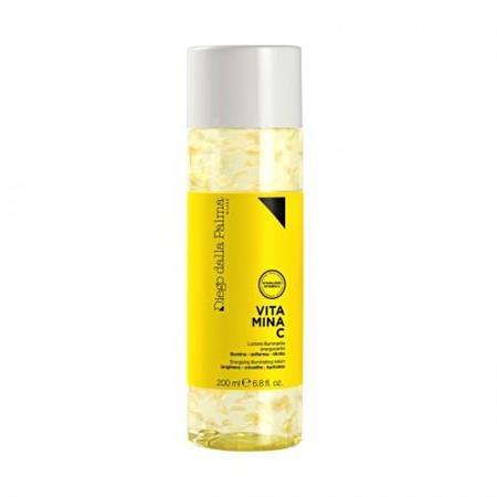vitamina-c-lozione-illuminante-energizzante-200-ml