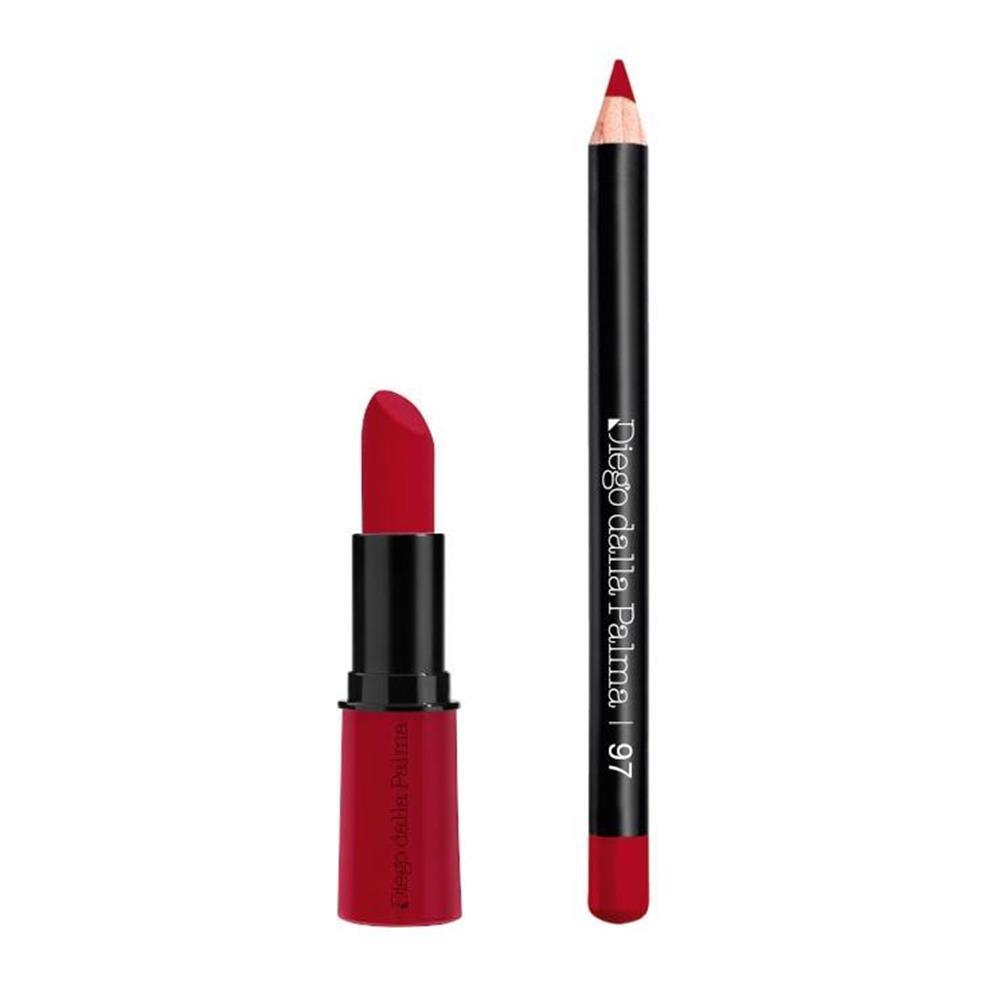 lip-kitginger-red_medium_image_1