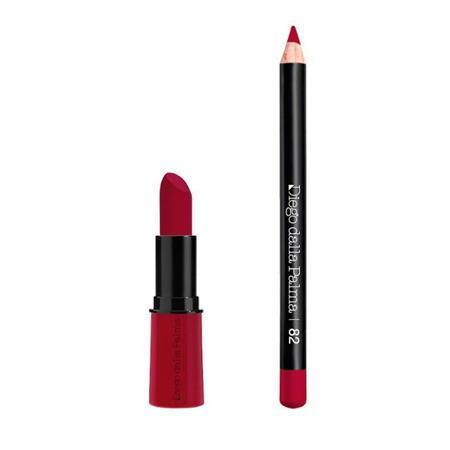kit-lip-scarlet-red