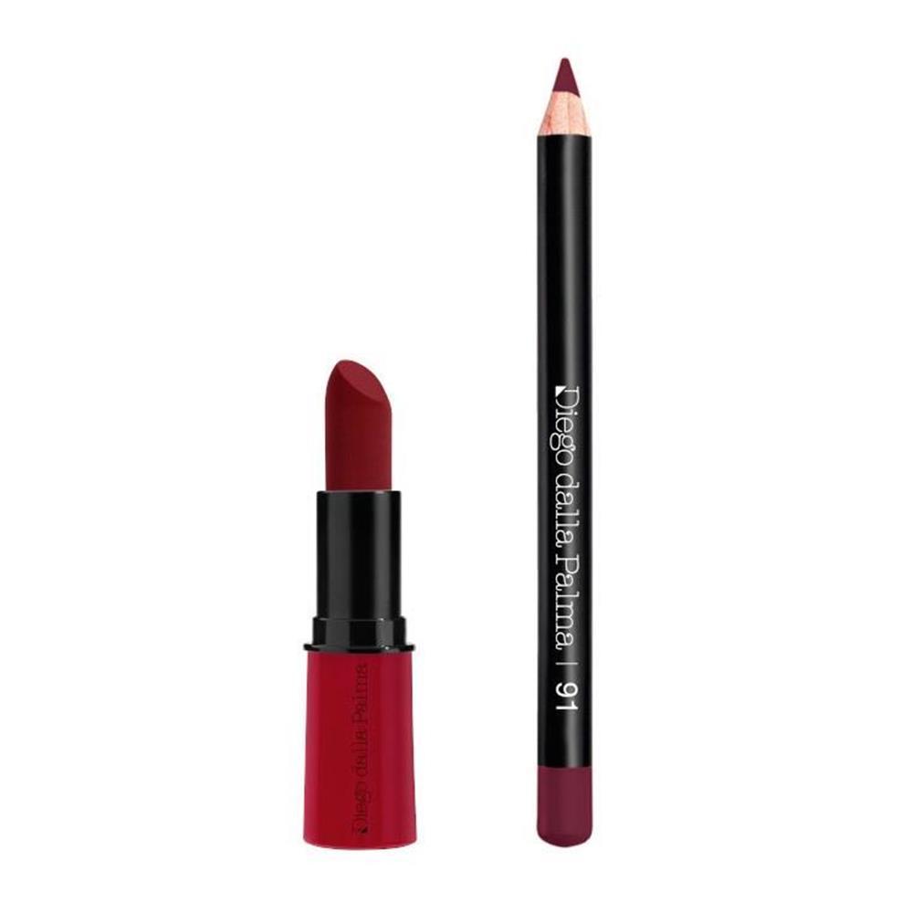 kit-lip-rubin-red_medium_image_1