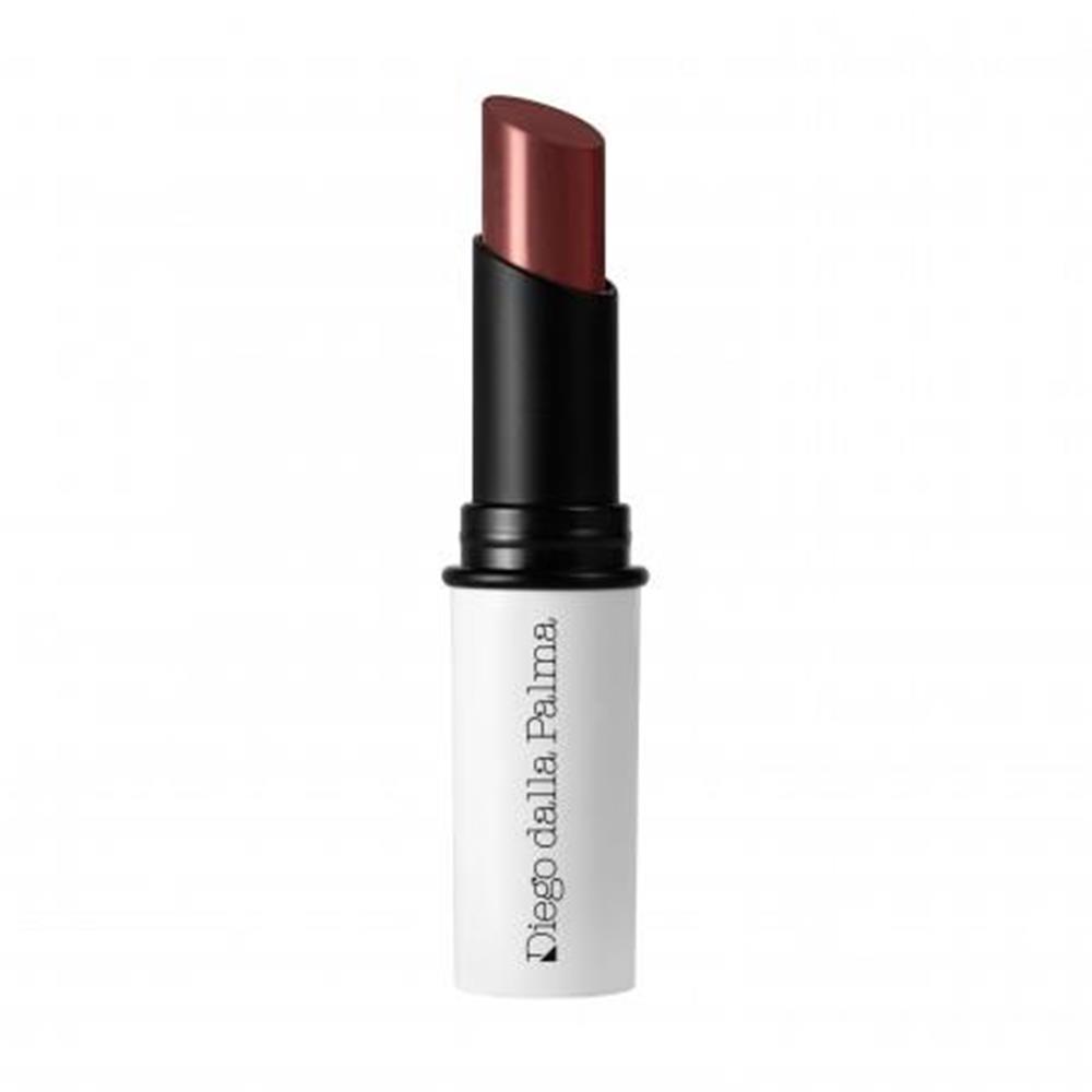 diego-dalla-palma-rossetto-lucido-semitr-shiny-lipstick-228_medium_image_1