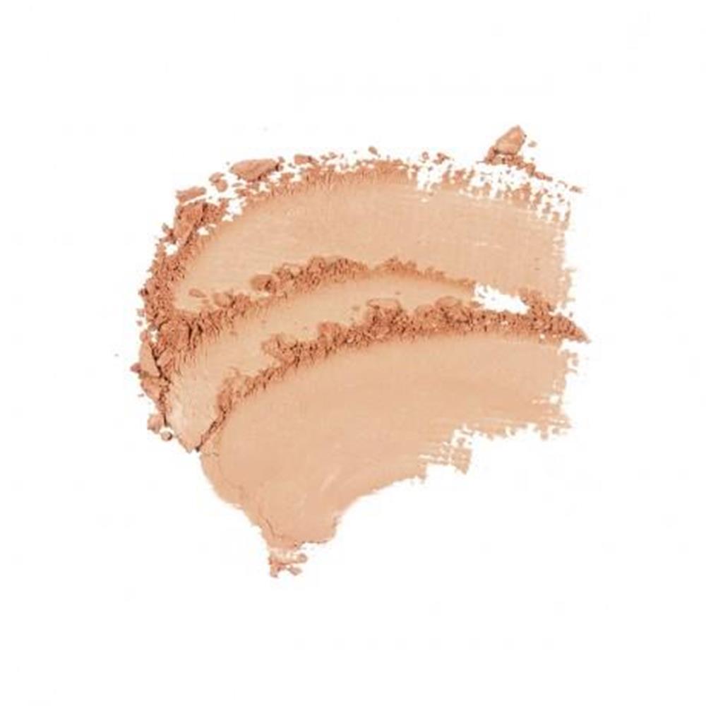 hydra-butter-powder-cipria-compatta-41_medium_image_2