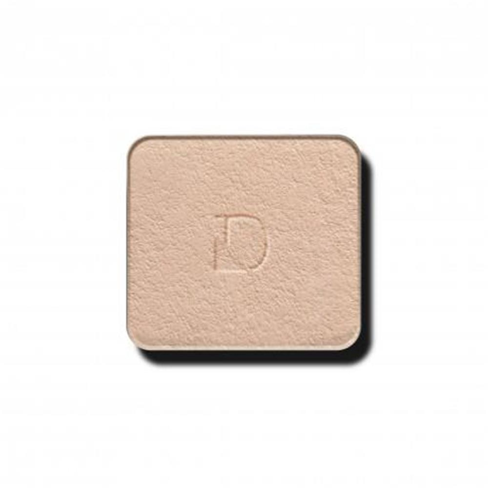 ombretto-opaco-162-pale-beige_medium_image_1