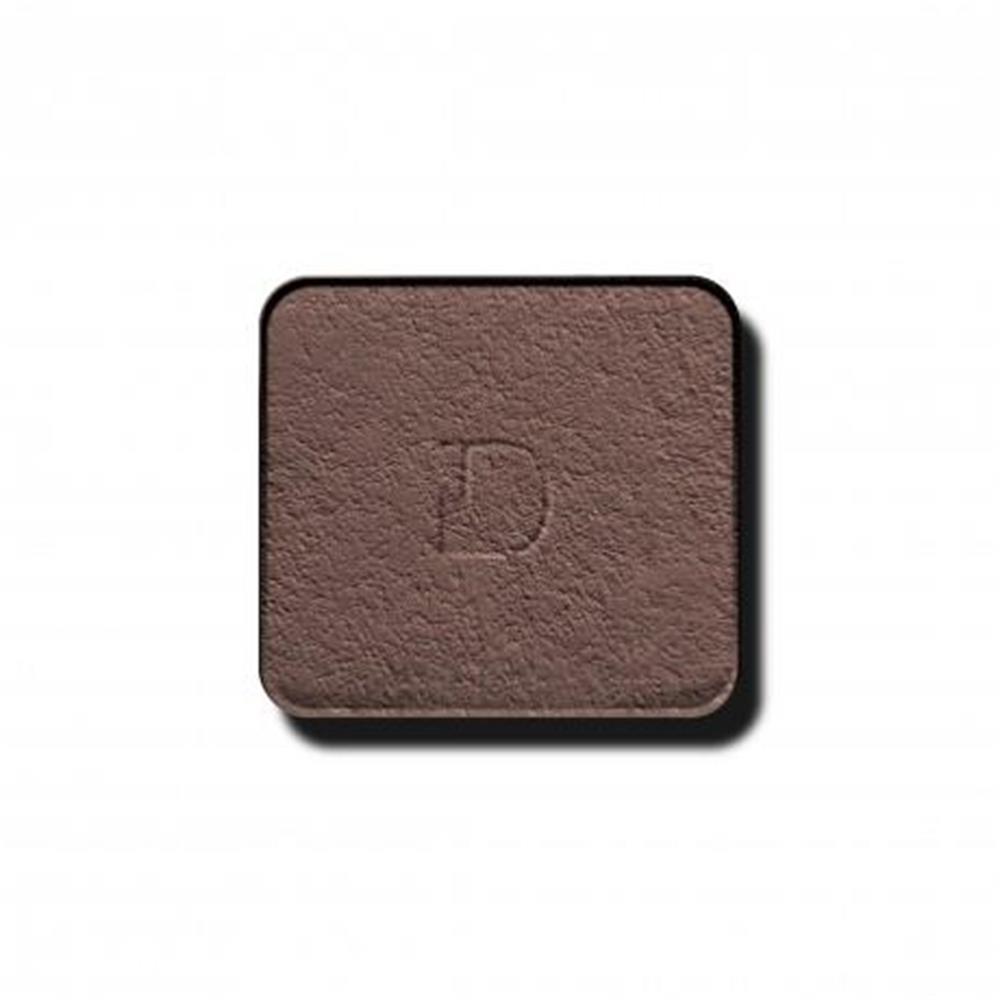 ombretto-opaco-165-bold-brown_medium_image_1