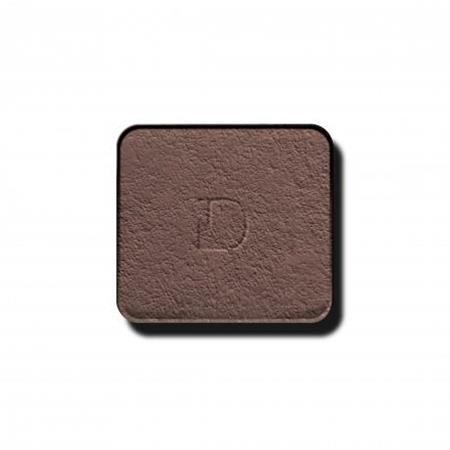 ombretto-opaco-165-bold-brown