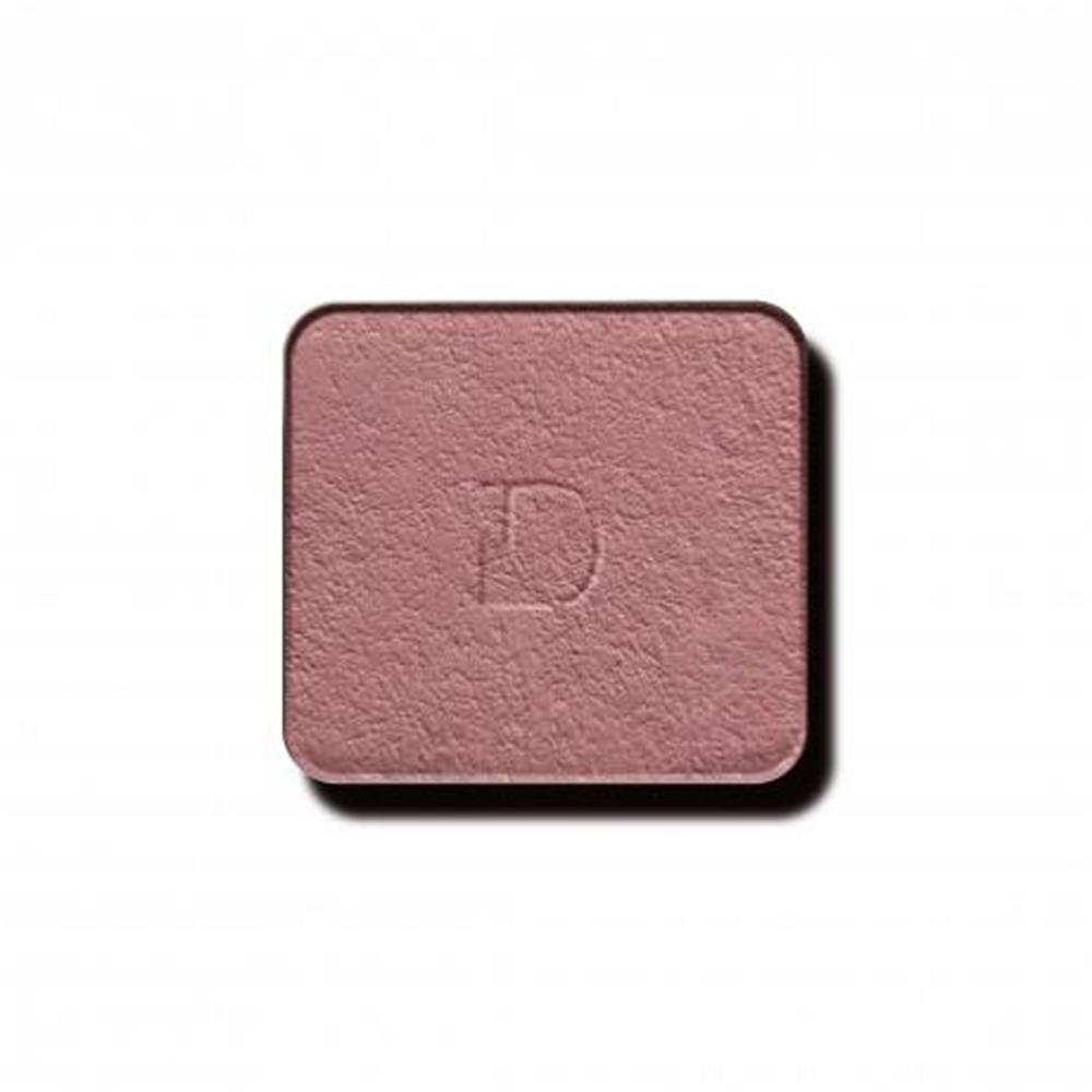 ombretto-opaco-168-antique-pink_medium_image_1
