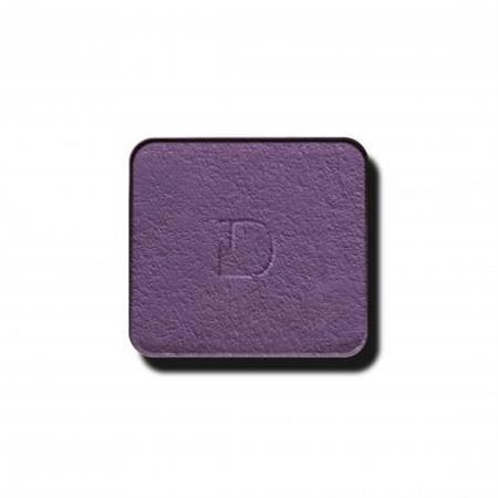 ombretto-opaco-169-ultra-violet