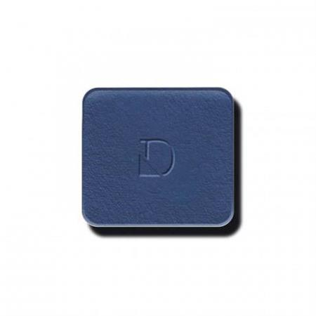ombretto-opaco-174-deep-blue