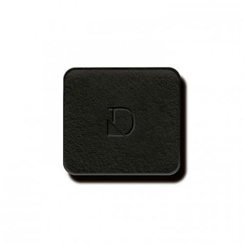 ombretto-opaco-175-mistery-black