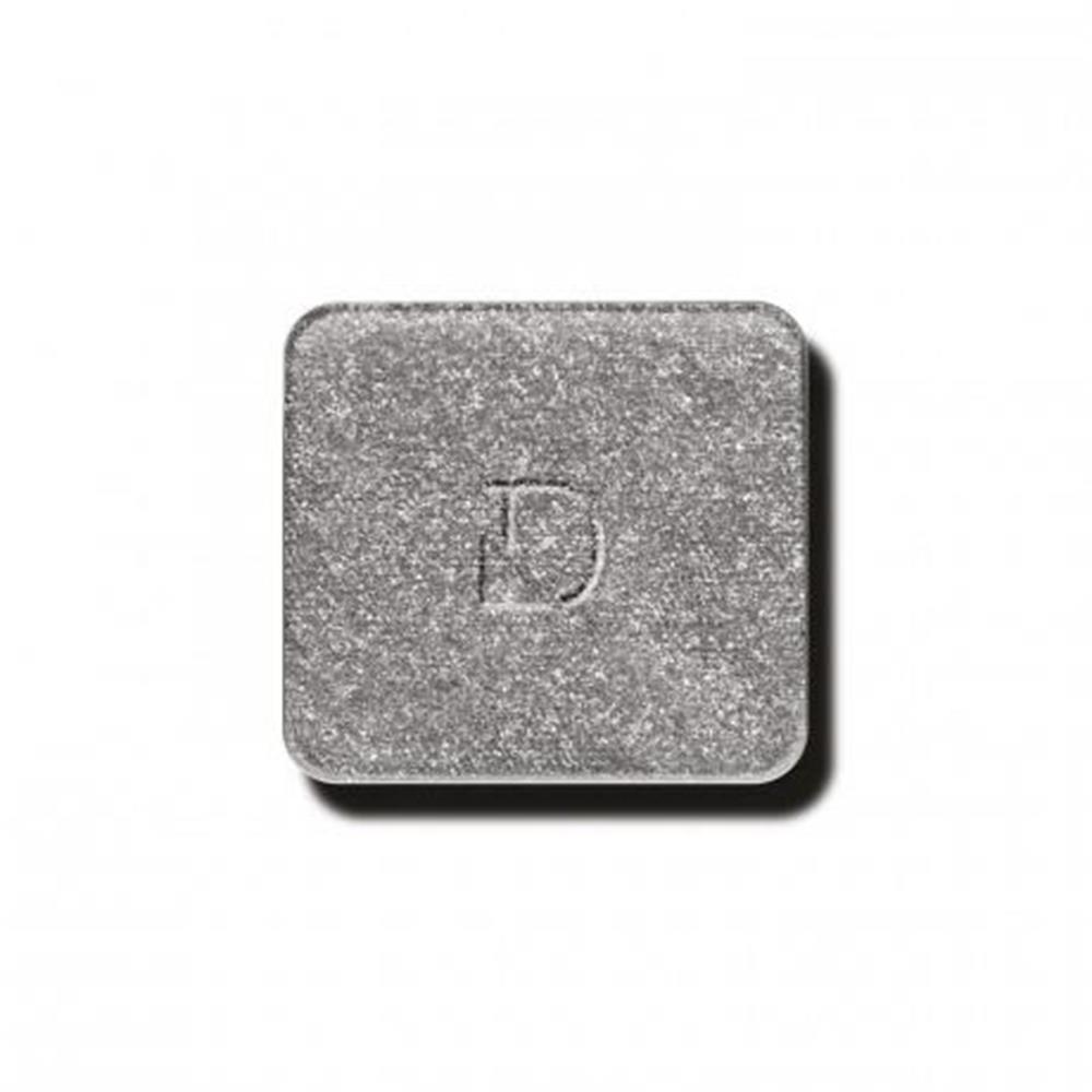 ombretto-perlato-126-extra-silver_medium_image_1