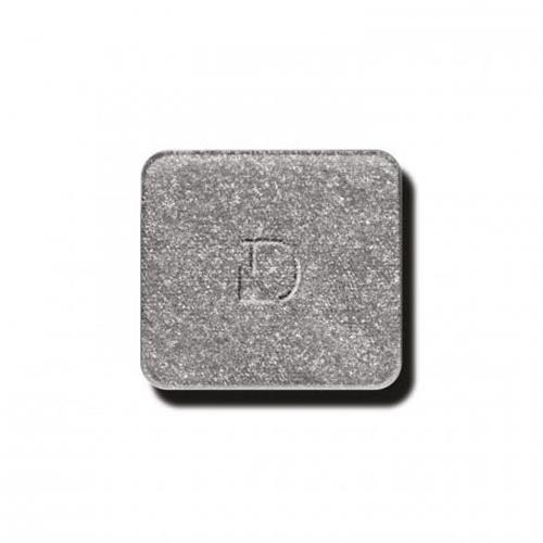 ombretto-perlato-126-extra-silver