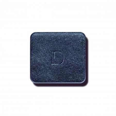 ombretto-perlato-125-rolling-blue