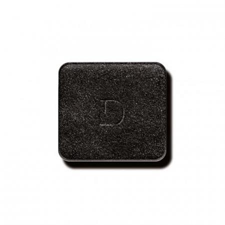 ombretto-perlato-124-starry-black