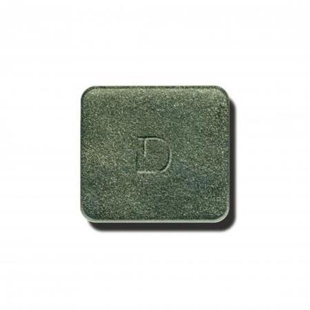 ombretto-perlato-123-iridescent-green