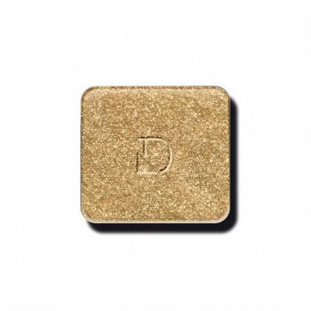omretto-perlato-122-extra-gold