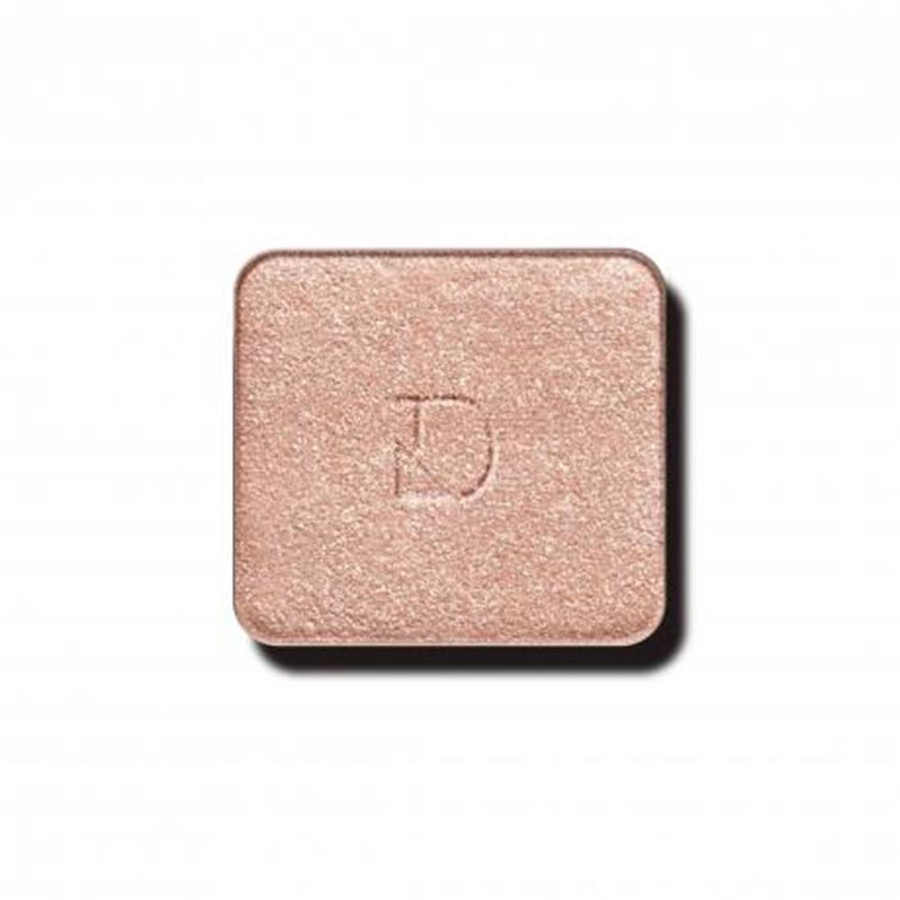 ombretto-perlato-121-glowing-rose_medium_image_1