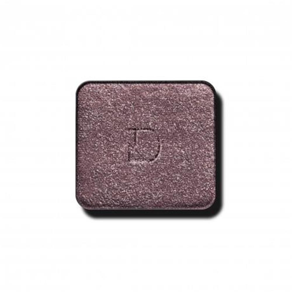 ombretto-perlato-120-purple-storm_medium_image_1