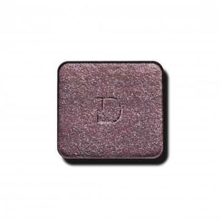 ombretto-perlato-120-purple-storm