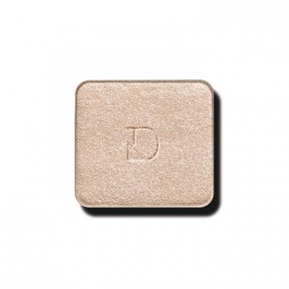 ombretto-perlato-118-sparkling-beige_medium_image_1