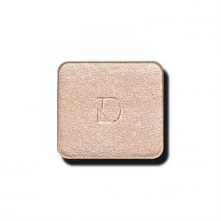 ombretto-perlato-118-sparkling-beige