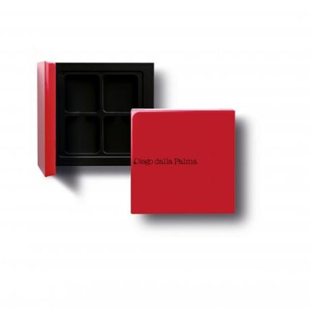 palette-refill-ombretti-2020_medium_image_1