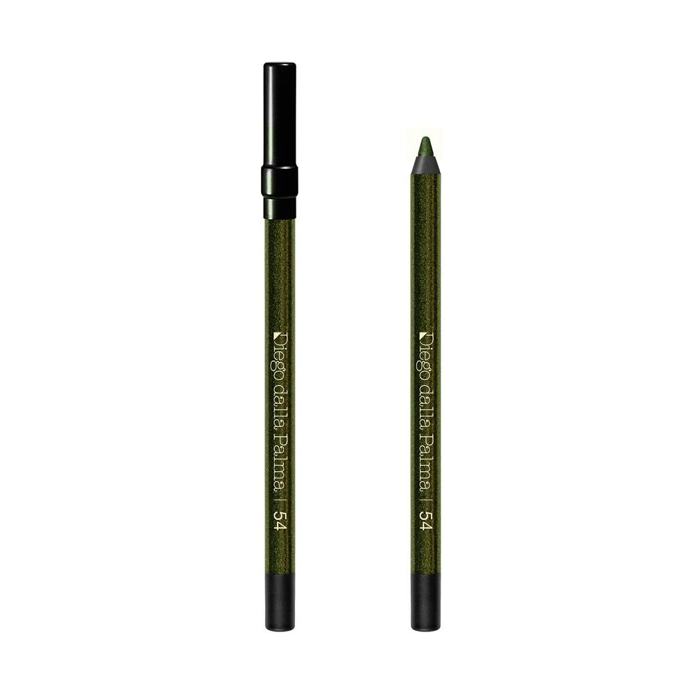 eyeliner-matita-occhi-wp-54-mirage_medium_image_1