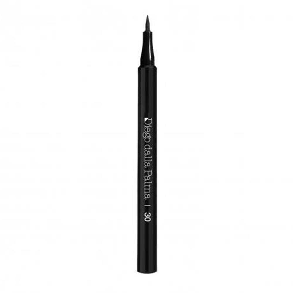 diego-dalla-palma-eyeliner-resistente-all-acqua-30_medium_image_1