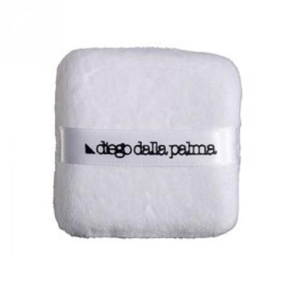 diego-dalla-palma-piumino-in-velluto_medium_image_1