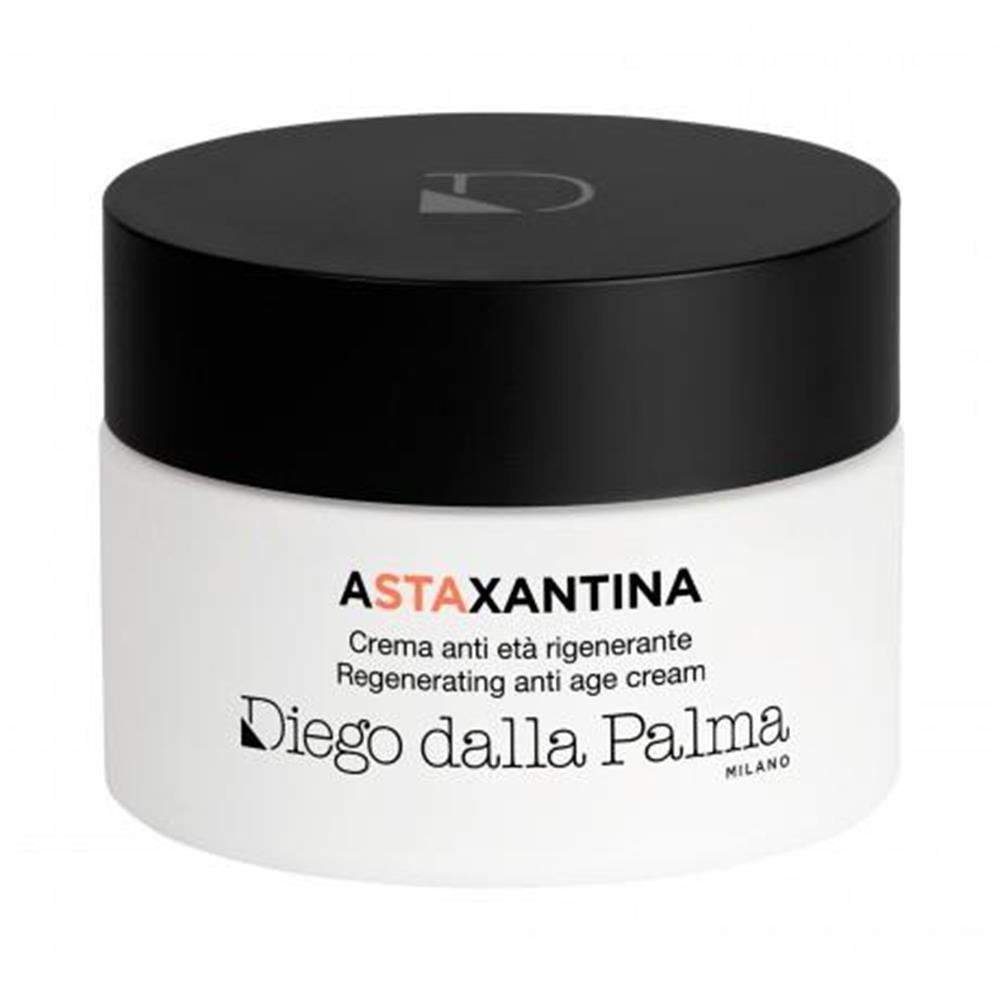 diego-dalla-palma-astaxantina-crema-antieta-50-ml_medium_image_1