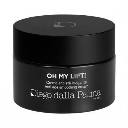 diego-dalla-palma-oh-my-lift-crema-lifting-50-ml
