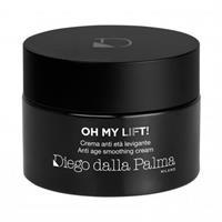 diego-dalla-palma-oh-my-lift-crema-lifting-50-ml_image_1