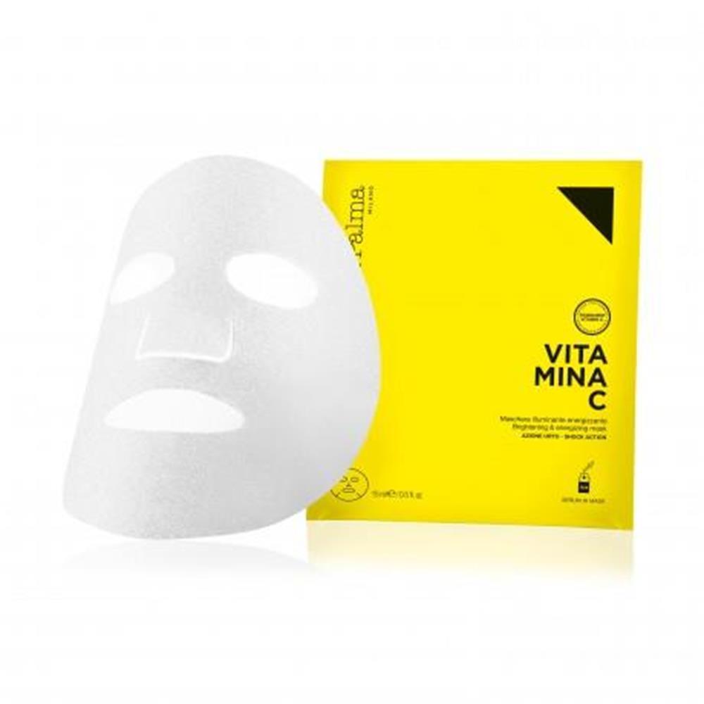 vitamina-c-maschera-illuminante-energizzante-15-ml_medium_image_1