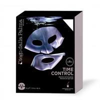 time-control-maschera-anti-eta-globale-2x25g_image_1