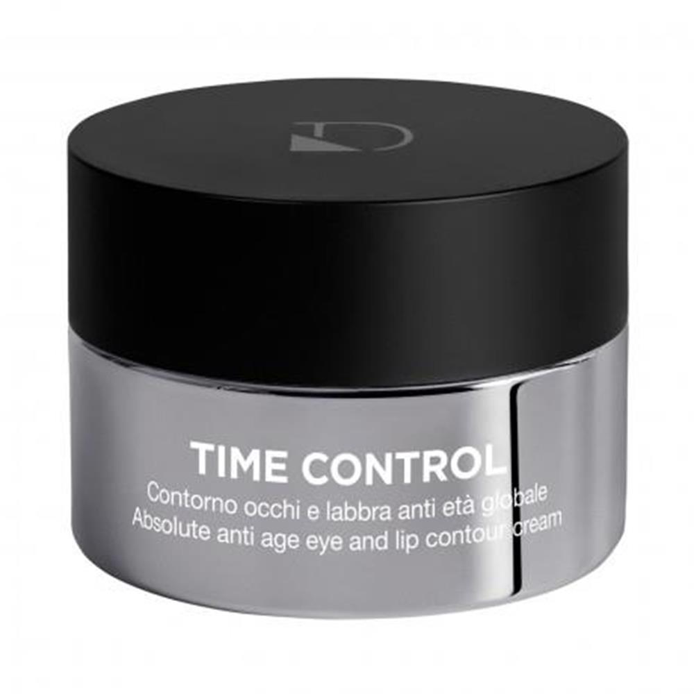 time-control-crema-contorno-occhi-e-labbra-antieta-globale-15ml_medium_image_1