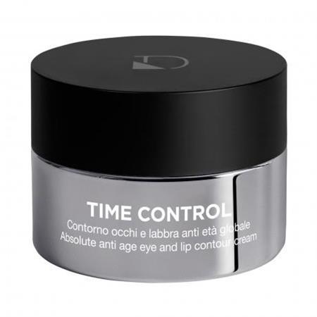 time-control-crema-contorno-occhi-e-labbra-antieta-globale-15ml