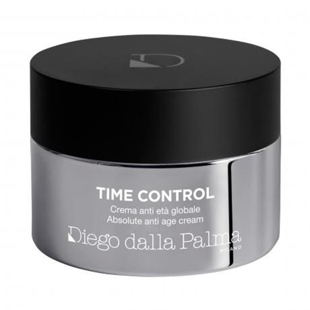 time-control-crema-anti-eta-globale-50ml_medium_image_1