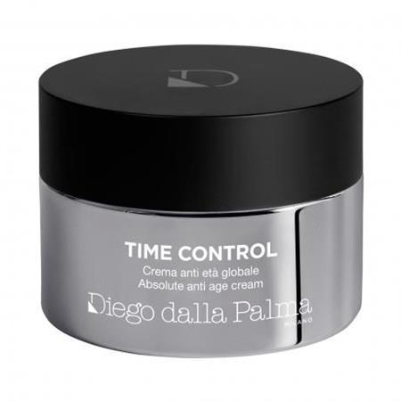 time-control-crema-anti-eta-globale-50ml