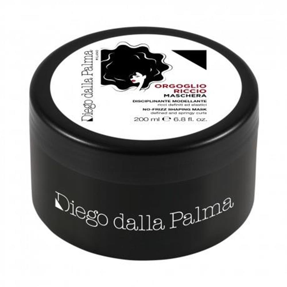 diego-dalla-palma-maschera-disciplinante-modellante-orgoglioriccio-250-ml_medium_image_1