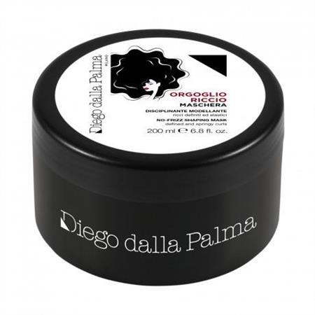 diego-dalla-palma-maschera-disciplinante-modellante-orgoglioriccio-250-ml