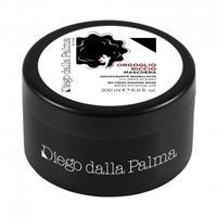 diego-dalla-palma-maschera-disciplinante-modellante-orgoglioriccio-250-ml_image_1