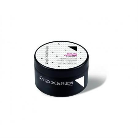 maschera-ravvivante-e-protettiva-salvacolore-200-ml