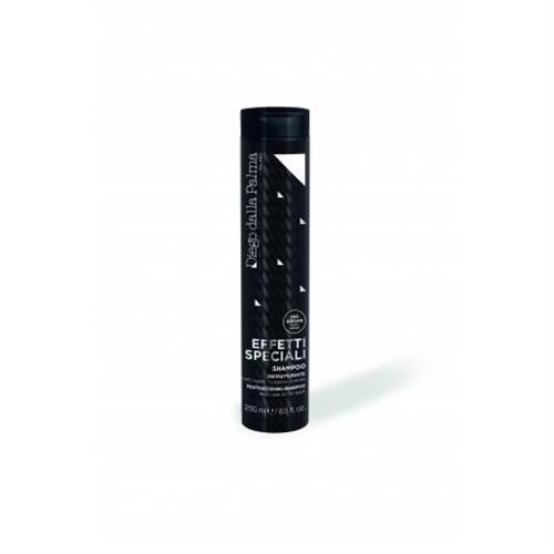 effetti-speciali-shampoo-ristrutturante-250ml