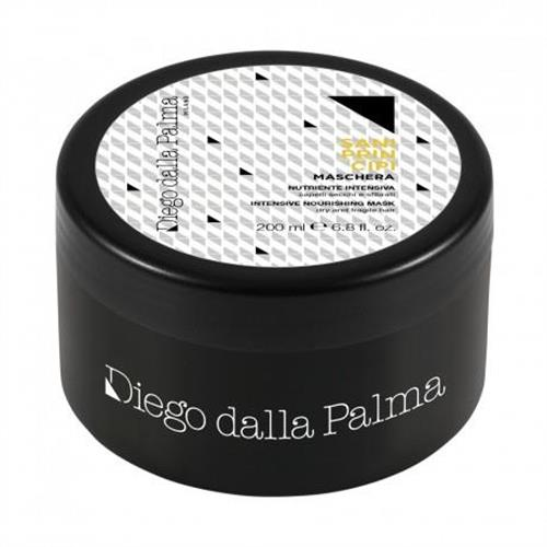 diego-dalla-palma-maschera-nutriente-intensiva-200ml