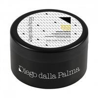 diego-dalla-palma-maschera-nutriente-intensiva-200ml_image_1