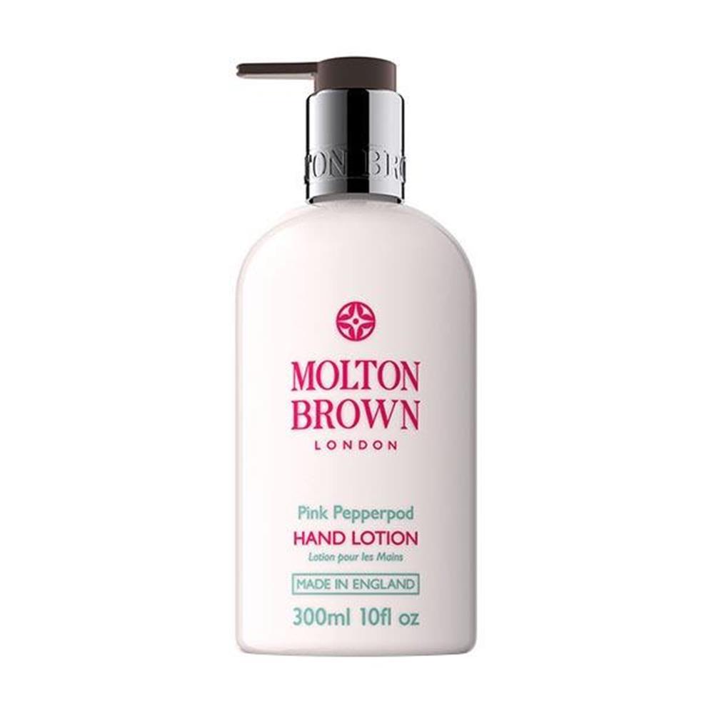 molton-brown-pink-pepperpod-lozione-mani-300-ml_medium_image_1