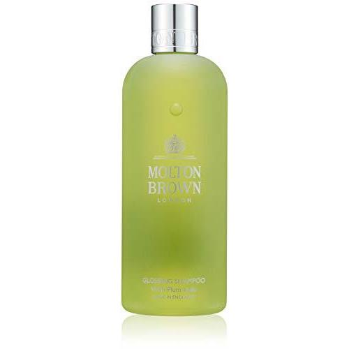 molton-brown-with-plum-kadu-shampoo-effetto-luce-300-ml