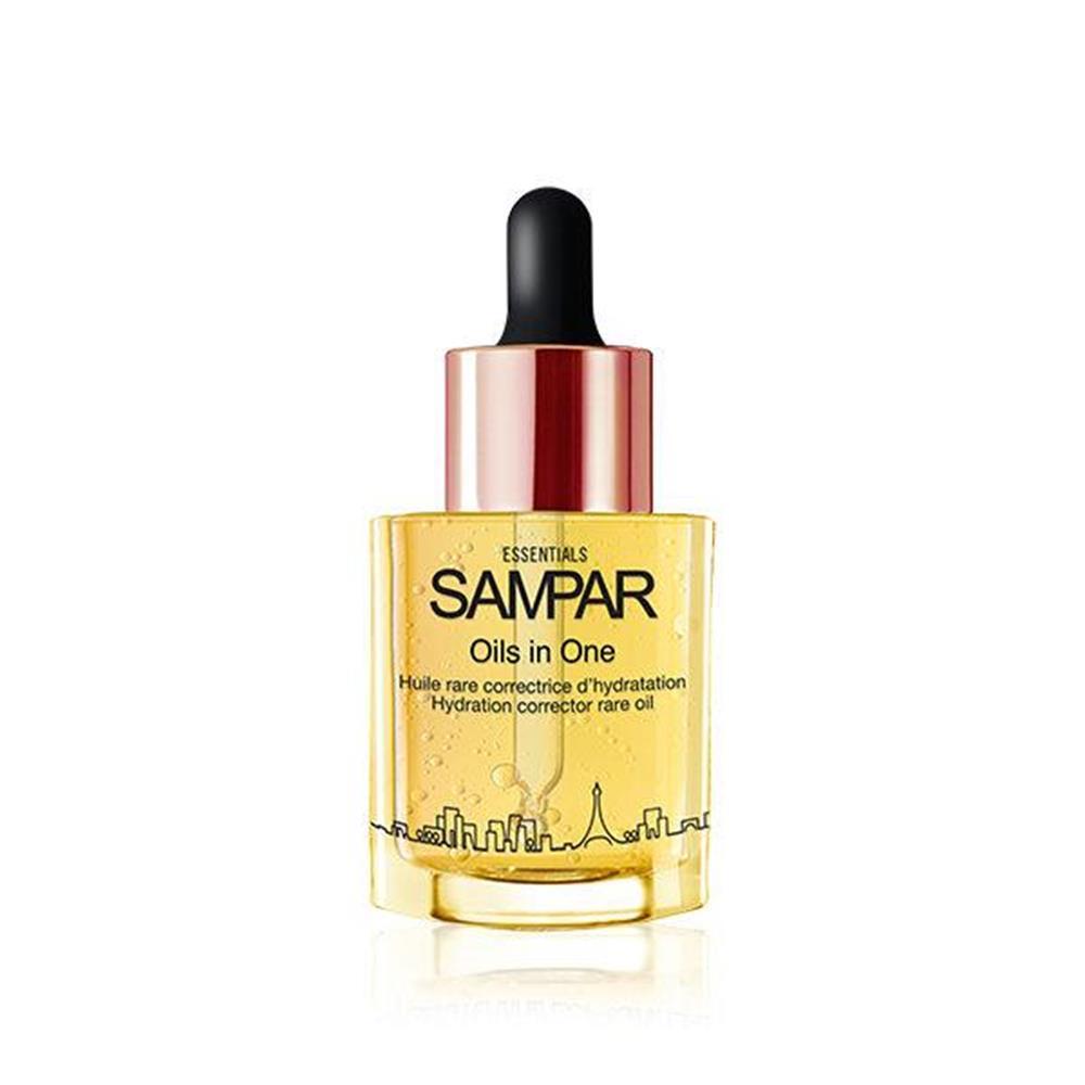 essentials-oils-in-one-30-ml_medium_image_1