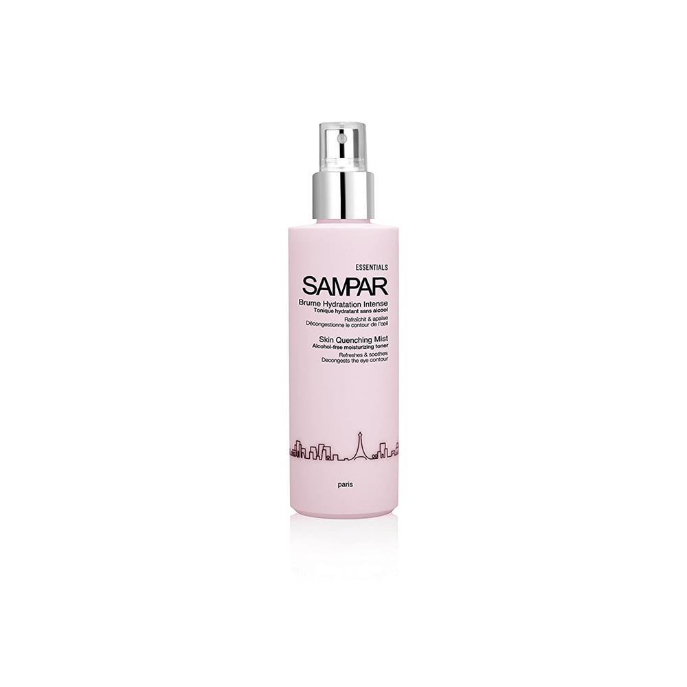 essentials-skin-quenching-mist-200-ml_medium_image_1